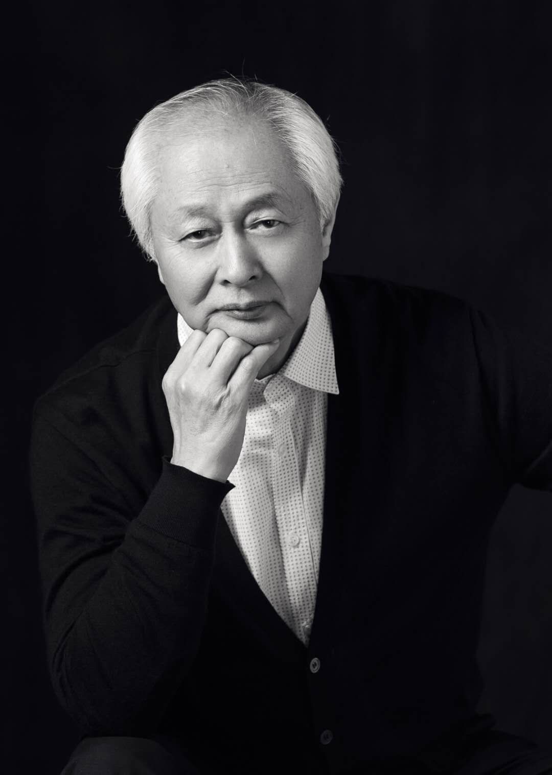 Pre-concert talk by renowned composer Zhao Jiping