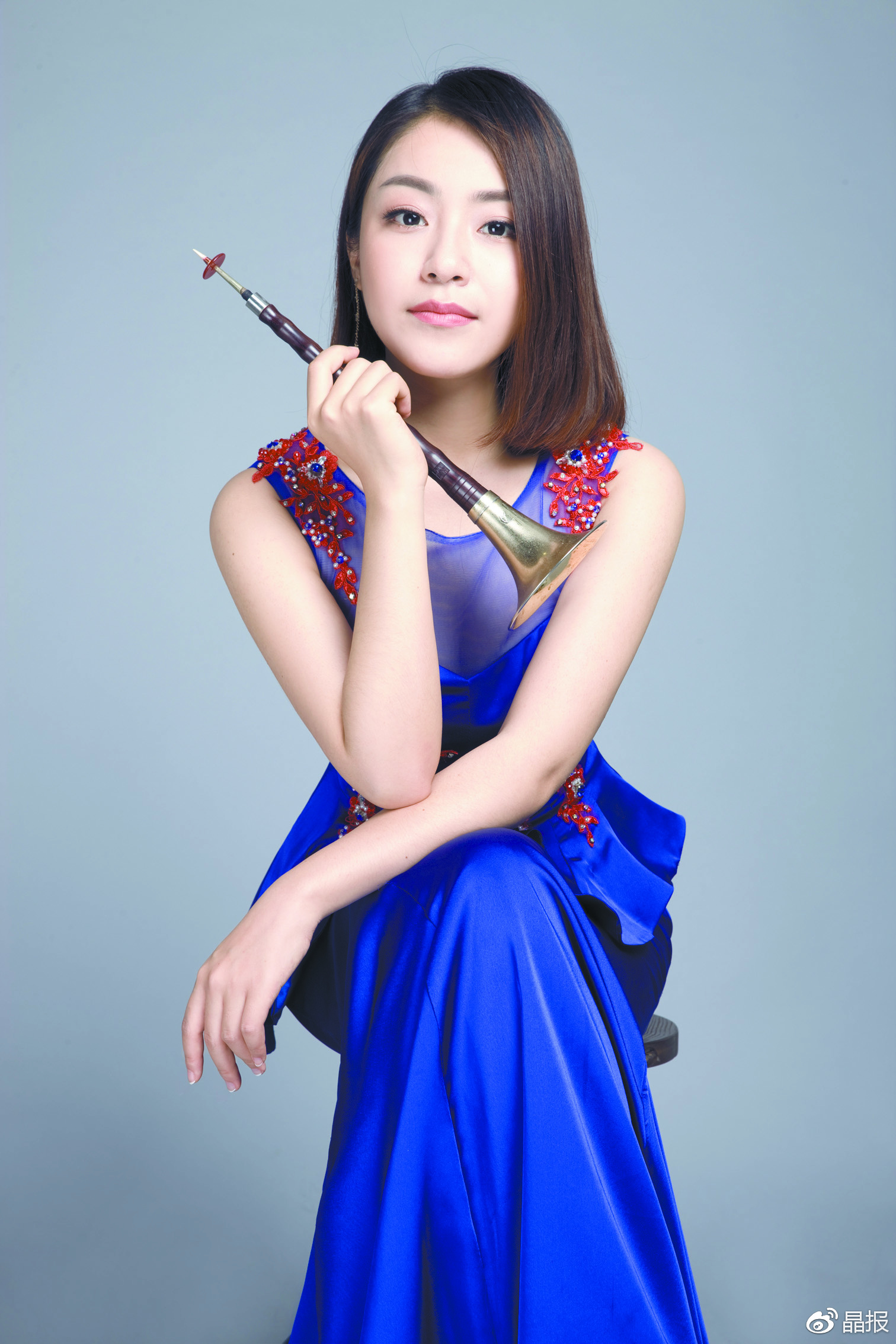 Liu-Wenwen Musical Leadership
