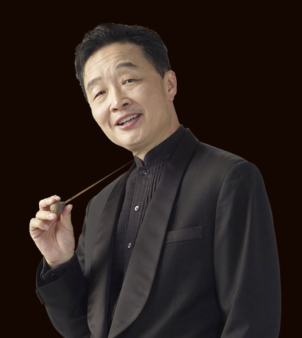 ML_Tsung-Yeh Singapore Chinese Orchestra 新加坡华乐团