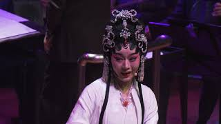[Part 2 ] Cantonese Opera: Legend of the White Snake · Love__[下半场] 白蛇传 · 情